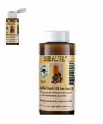 Pure Argan Oil | Premium Cold Pressed Natural Pure Multipurpose Moroccan Virgin Argan Oil | Oil Argan 100% Organic | Certified Organic 100% Pure Argan Oil Simply for Hair, Body & Face | Argania Spinosa 100ml.