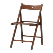 Solid Wood Folding Chairs, Indoor Outdoor Folding Chair Seating, Colour
