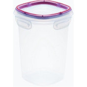 Rubbermaid Lock Its Canister 5.25 Cups