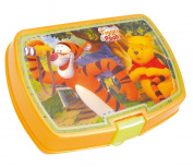 Winnie the Pooh lunch box