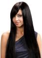 BOBBI BOSS FIRST REMI 100% Premium Human Hair Weave - PRIME YAKY 36cm #27