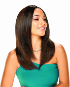 RAIN Moisture Indian Remy 100% Human Hair Extension - JERRY CURL