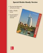 Loose Leaf Version for Essentials of World Regional Geography