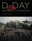 D-Day Bomber Command