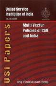 Multi-Vector Policies of Central Asian Nations and India