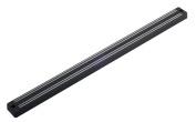 Metaltex 258199038 Magnetic Bar 48 cm Magnetika