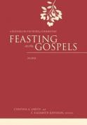 Feasting on the Gospels--Mark