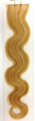 Simply Extensions - Ultra Seamless 5 Strip/Pk Colour