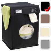 Koopman International Washing Machine Laundry Basket