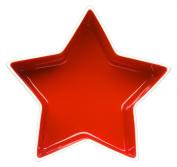 Sagaform Star Bowl