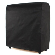 Folding Guest Bed Storage / Dust Cover for Venus, Liberty Double Folding Beds 100Hx82Wx34D