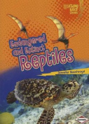 Endangered and Extinct Reptiles
