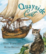 The Quayside Cat (Andersen Press Picture Books