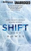 Shift (Silo Saga) [Audio]