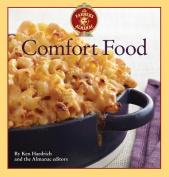 The Old Farmer's Almanac Comfort Food