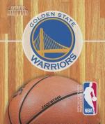 Golden State Warriors (On the Hardwood