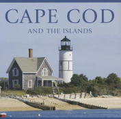 Cape Cod and the Islands (America