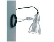 Photo Clamp Lamp