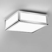 Mashiko Classic 200 Bathroom Ceiling Light