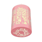 In the Forest - Lamp Shade