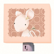 Oopsy Daisy - Mimi Mouse Nightlight