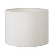 Astro 4061 Drum 150 Wall Light Shade, White