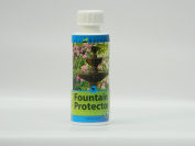 Care Free Enzymes Fountain Protector 120ml