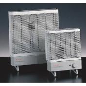 Dimplex MPH1000 1000w IP4X Coldwatch Convector Heater