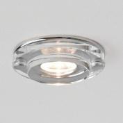 Astro Lighting Mint Round Led Bathroom Downlight 5581