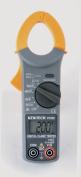 Kewtech KT200 Digital AC Clamp Metre 400A
