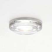 Astro Lighting Mint Round Bathroom Recessed Downlight 5554