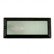 Nartel - Bricklight with Frame