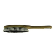 Elliott Long Handled Clothes Brush EL350
