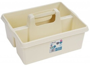 Whatmore Kitchen Tidy/Organiser Calico