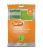 Home & Garden Direct Minky Microfibre Kitchen Cloth