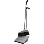 SupaHome Dustpan & Brush