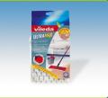 Vileda UltraMax Mop Microfibre Pad (Wet Refill) - 086609