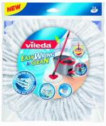 Vileda VIL134301 - Spin Mop Refill