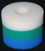 Hozelock Bioforce 4500 filter Foam