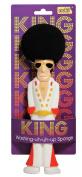 Paladone King Washing-Uh-Uh-Up Sponge