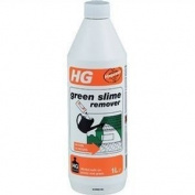 Moss Algae And Mould Remover 1L