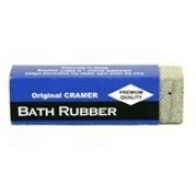 China & Bath Rubber