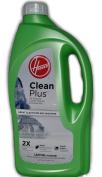 Hoover Clean Plus All-Purpose Carpet Cleaner & Deodorizer 950ml