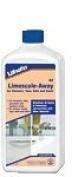 Lithofin KF Limescale-Away 500ml