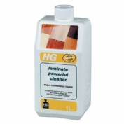 HG Laminate Powerful Cleaner