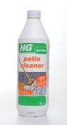 Patio Cleaner 1L