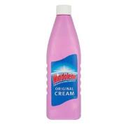 Windolene Window Cleaner Original Cream 6 x 500ml