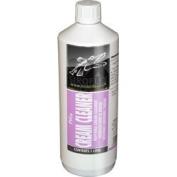 Pike & Co. PVCu Cream Cleaner 1 Ltr