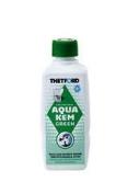 Thetford 375ml Aqua Kem Green Toilet Chemical