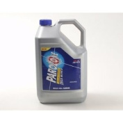 Jeyes Parazone Original Bleach Thick 5ltr